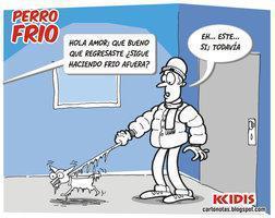 perro-frio-by-kcidis